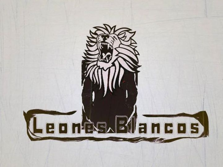 Leones Blancos Tour Dates