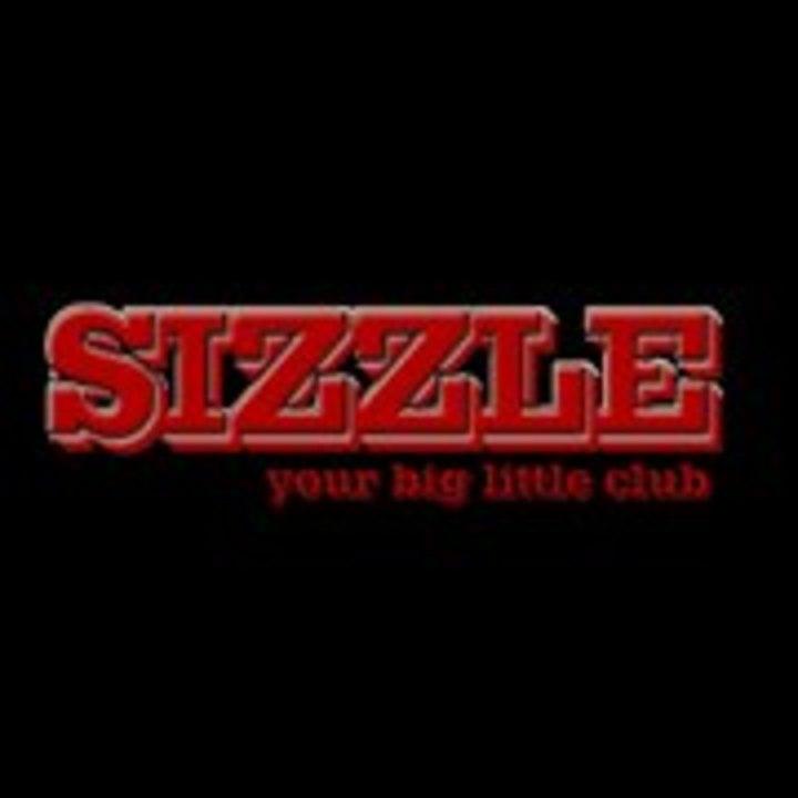 Sizzle Tour Dates