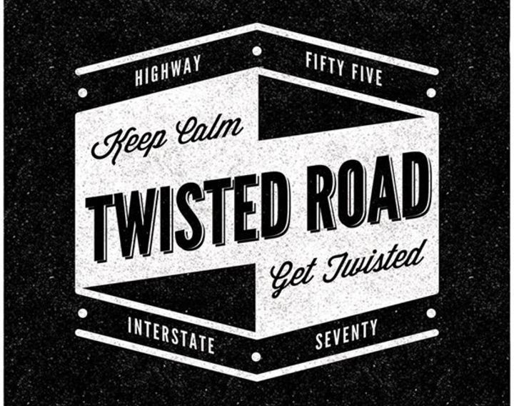 The Twisted Road Band Tour Dates