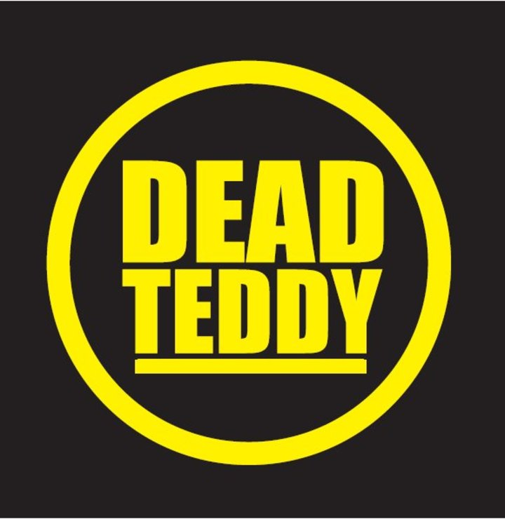 Dead Teddy Tour Dates
