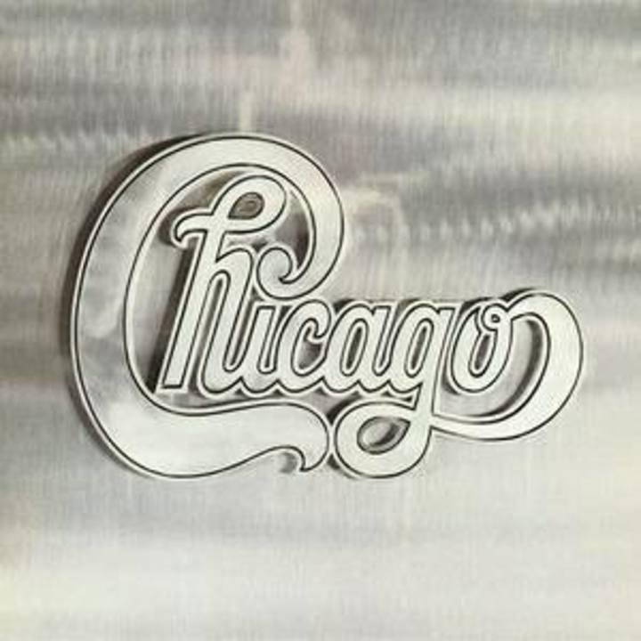 Chicago @ The Stanley - Utica, NY