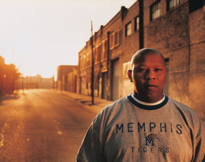 Mannie Fresh Tour Dates