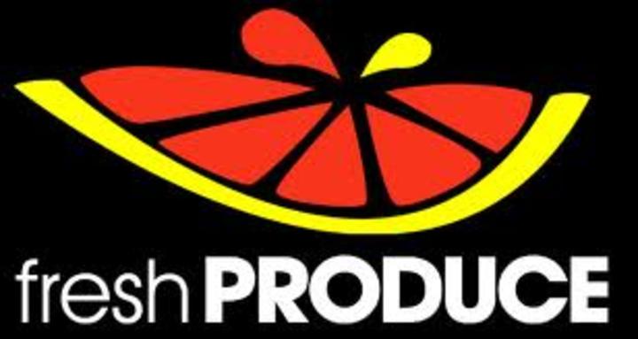 Fresh Produce Tour Dates