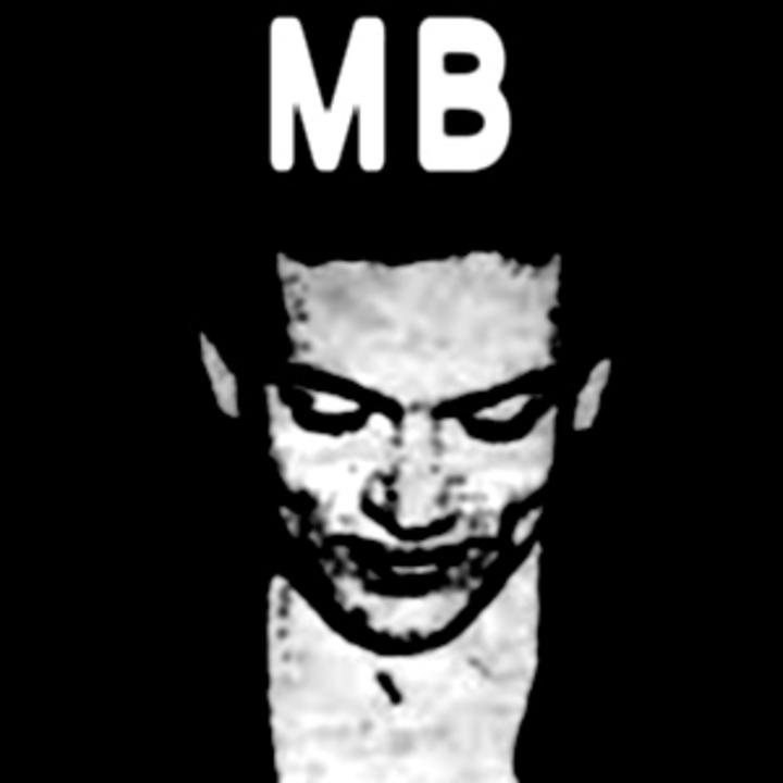 MB Tour Dates