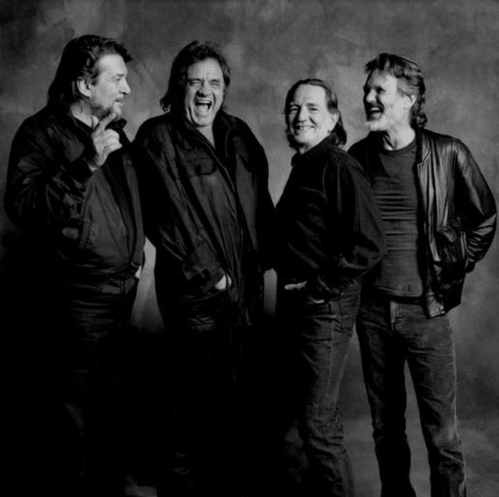 The Highwaymen Tour Dates 2017 - Upcoming The Highwaymen ...