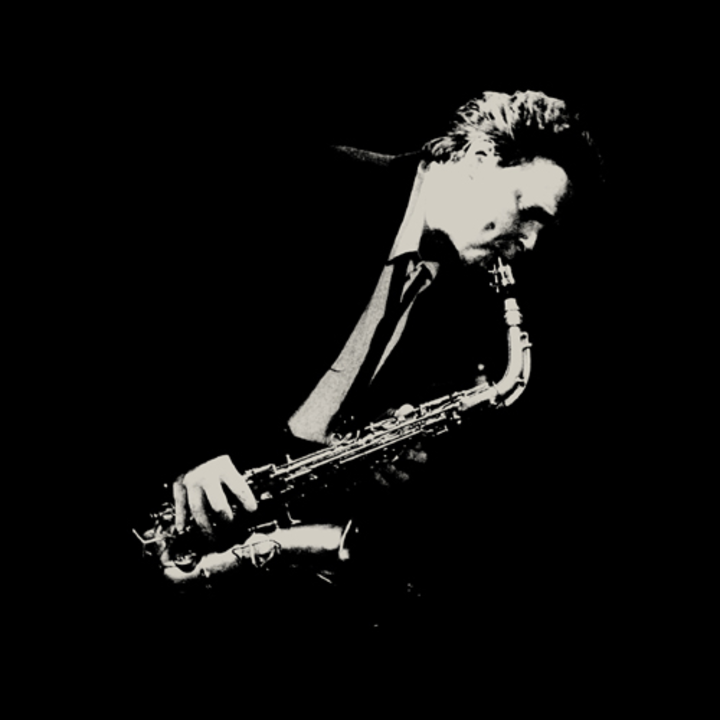 James Chance Tour Dates