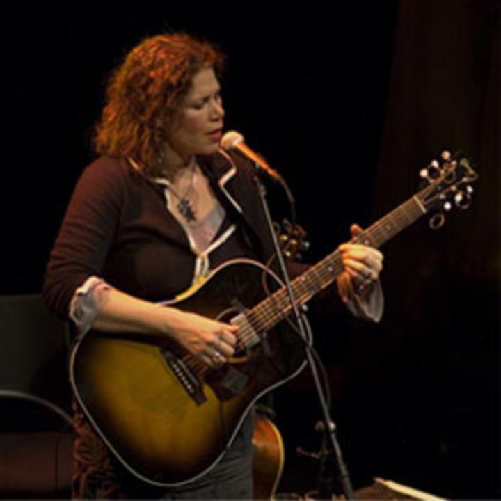 Dayna Kurtz @ Theaters Tilburg - Tilburg, Netherlands
