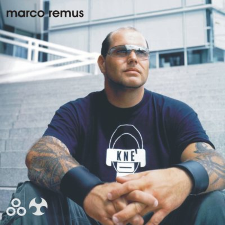 Marco Remus Tour Dates