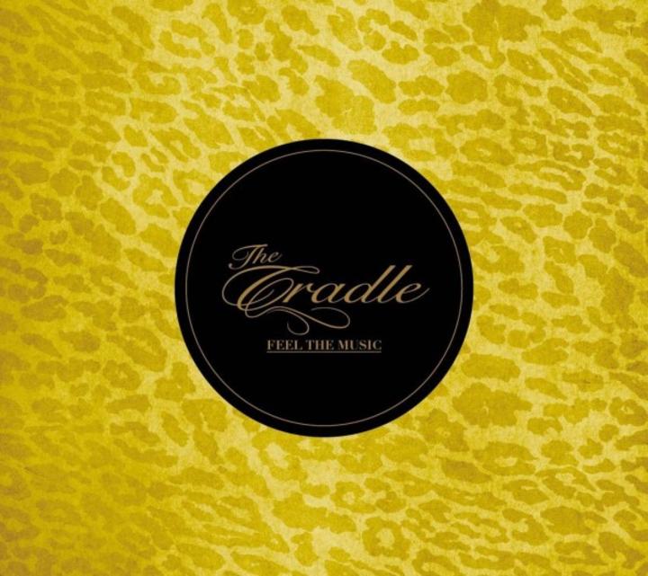 The Cradle Tour Dates