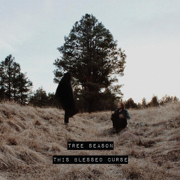 Tree Season Tour Dates