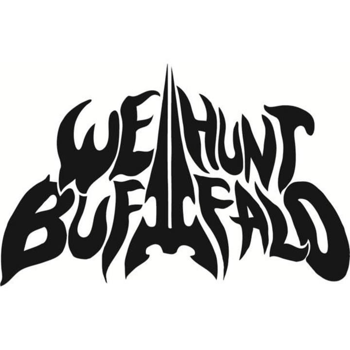 We Hunt Buffalo @ Venue - Vancouver, Canada