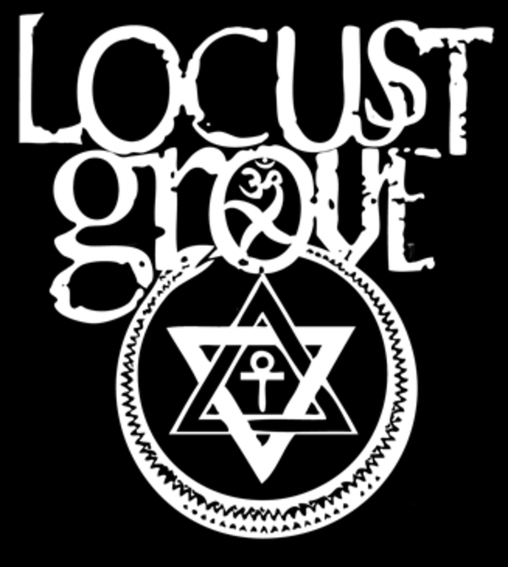 Locust Grove Tour Dates