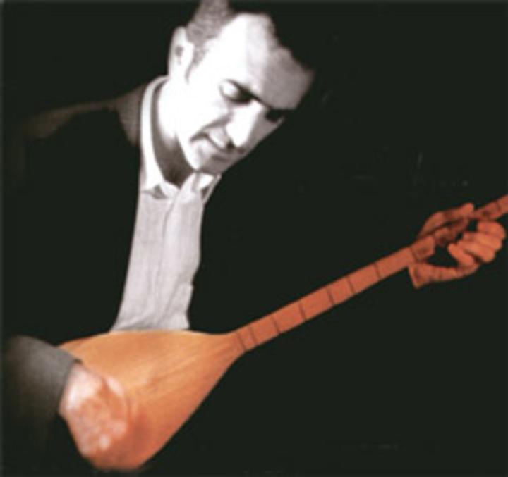 Cengiz Özkan Tour Dates