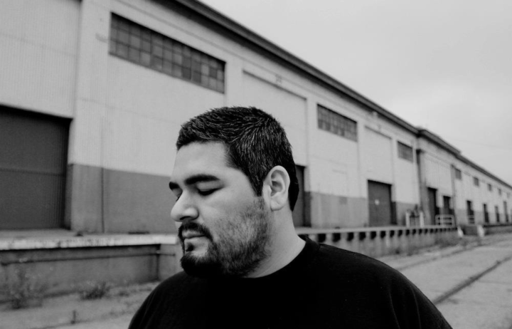 Truncate Tour Dates