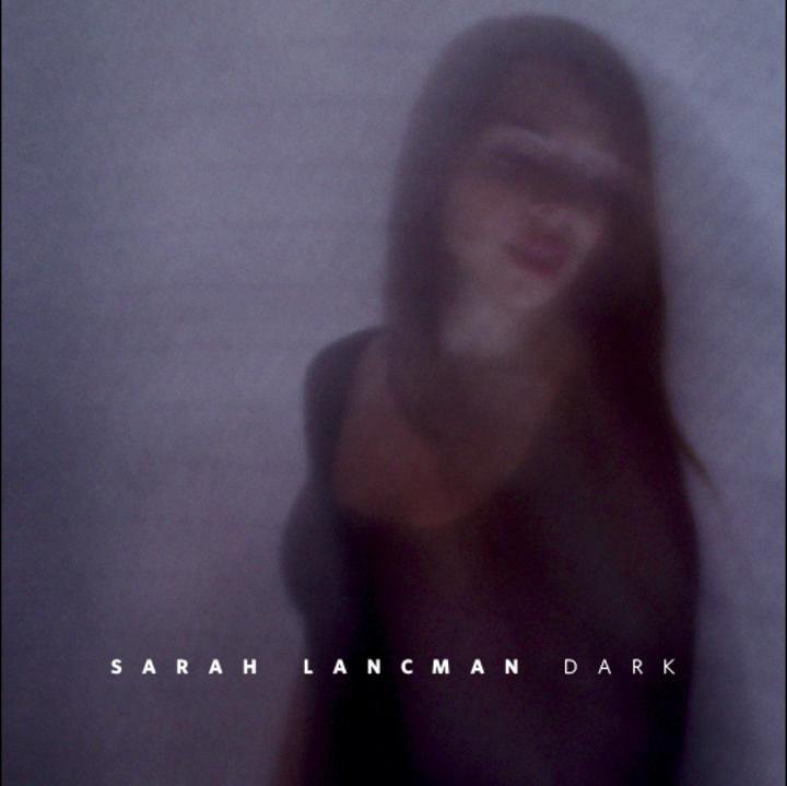 Sarah Lancman Tour Dates