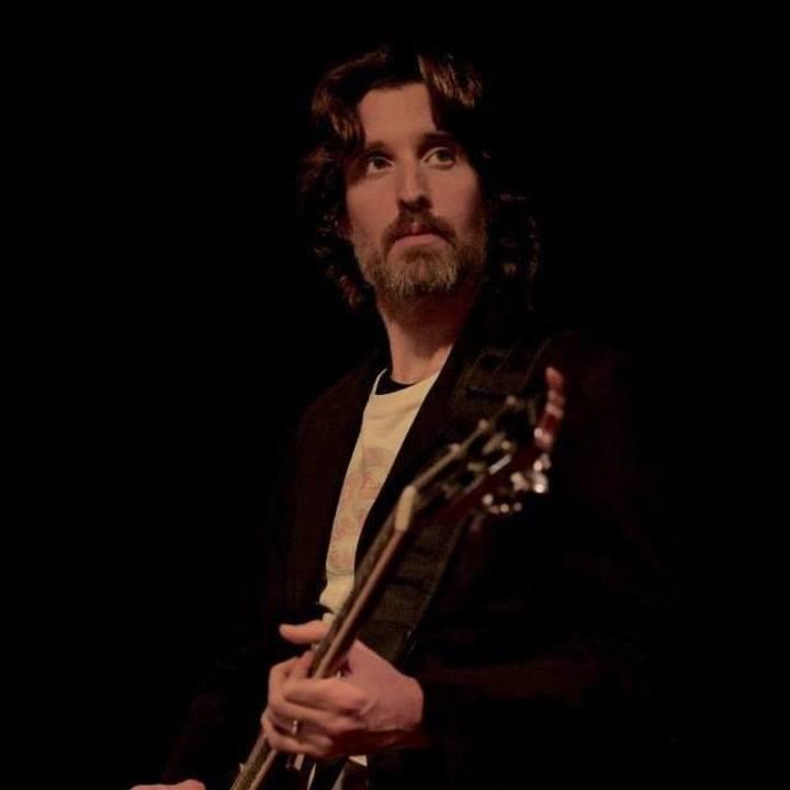 Scott Sharrard & The Brickyard Band @ The Falcon - Marlboro, NY