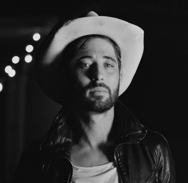 Ryan Bingham @ Farm Bureau Live at Virginia Beach - Virginia Beach, VA