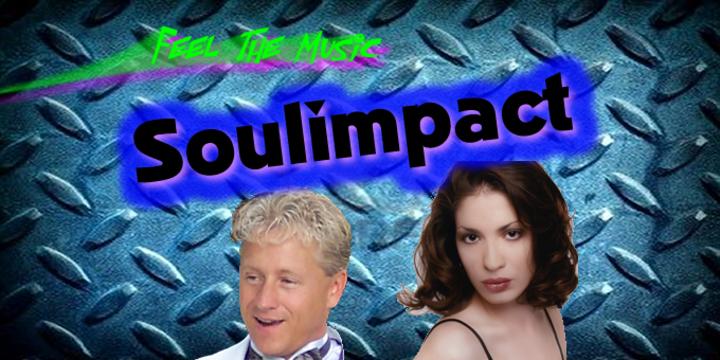 Soulimpact Band @ Hanover Home Association - Hanover, PA