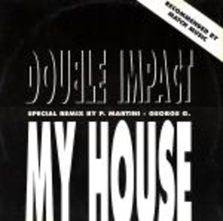 Double Impact Tour Dates