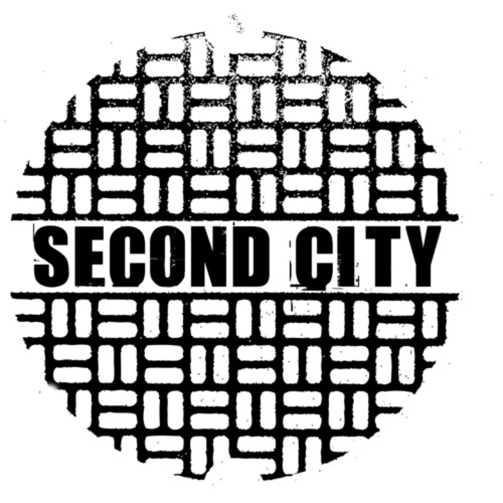 Second City @ Carolina Theatre - Durham, NC