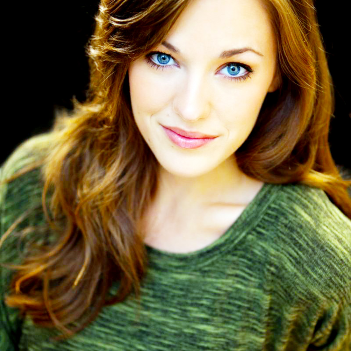 Laura Osnes Tour Dates