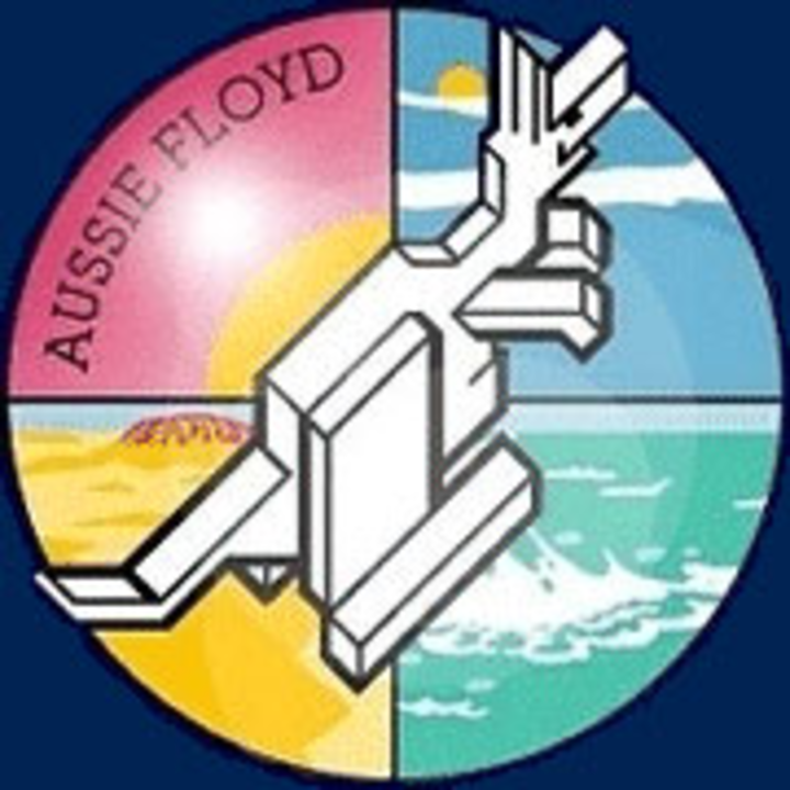 Australian Pink Floyd @ ZENITH OMEGA - Toulon, France