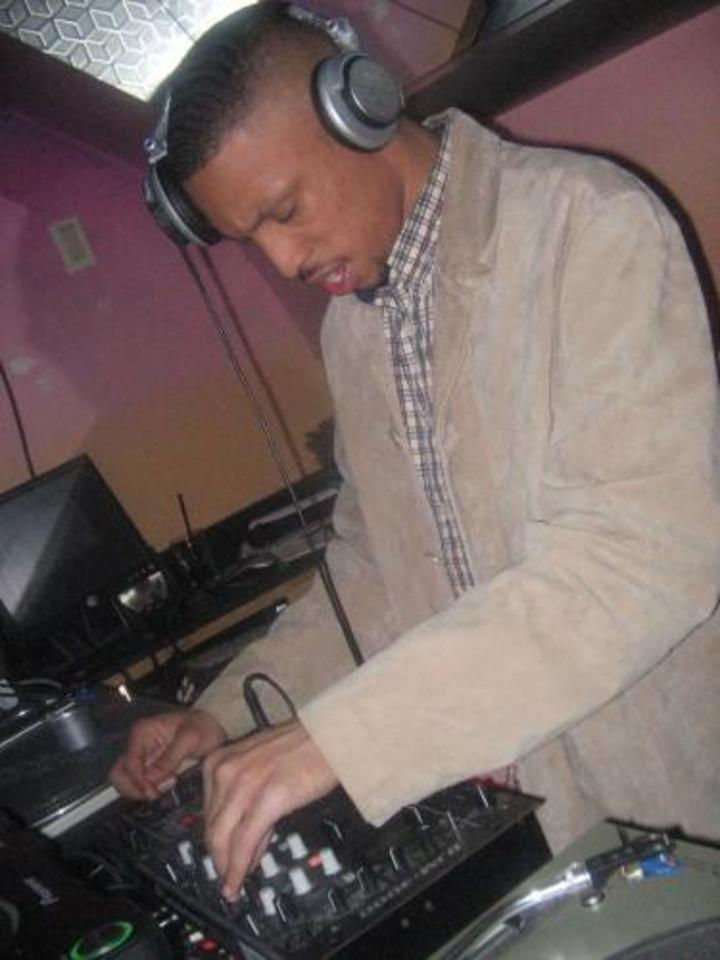 DJ Skip Tour Dates