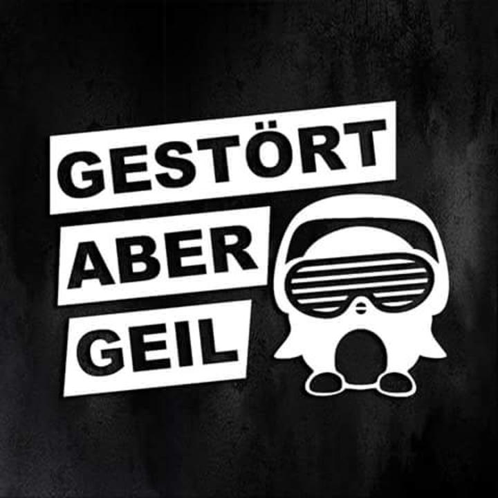 Gestört aber GeiL @ Kindl-Bühne Wuhlheide - Berlin (Köpenick), Germany