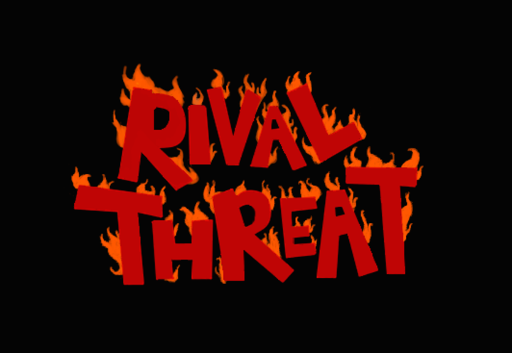 Rival Threat Tour Dates