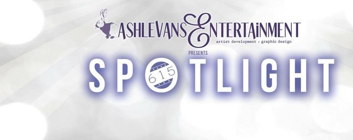Ashlevans Entertainment Tour Dates