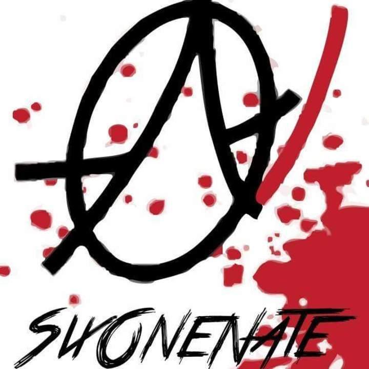 SixOneNate Tour Dates