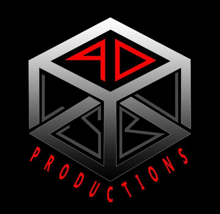 4D Productions Tour Dates