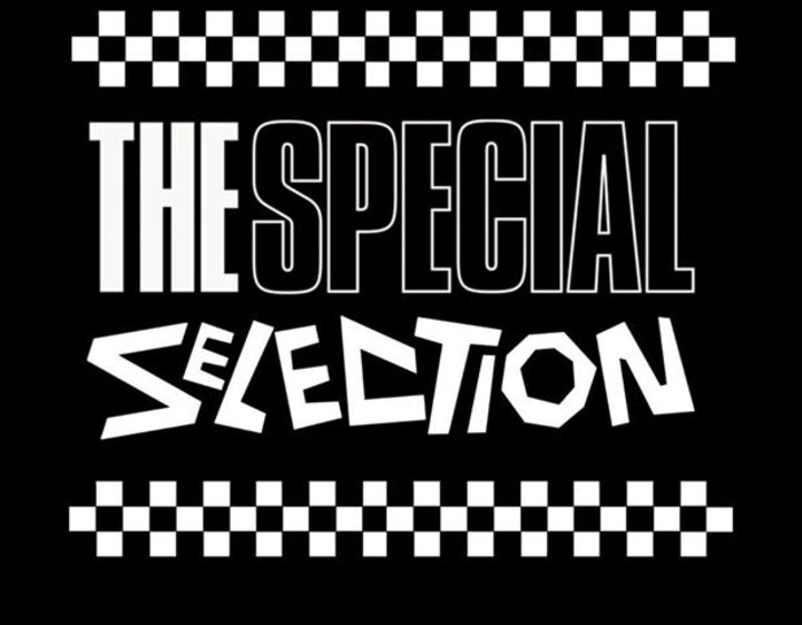 The Special Selection Tour Dates