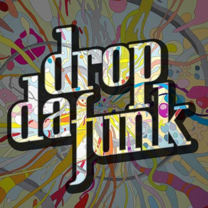 Drop Da Funk Tour Dates