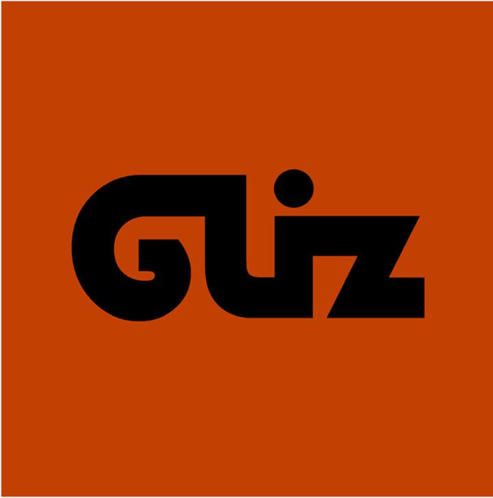 Gliz Tour Dates
