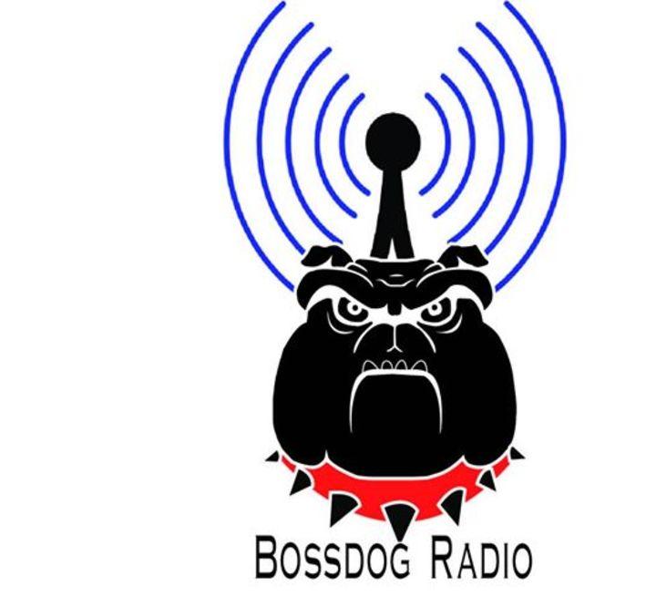 Bossdog Radio Tour Dates