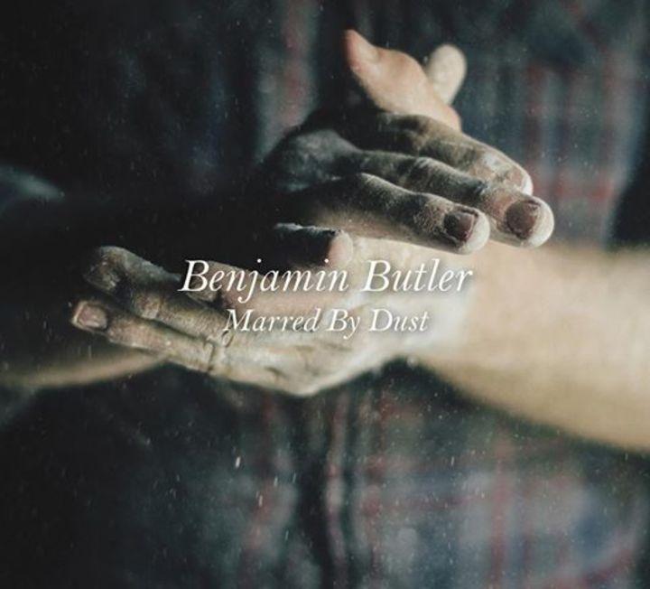 Benjamin Butler Tour Dates