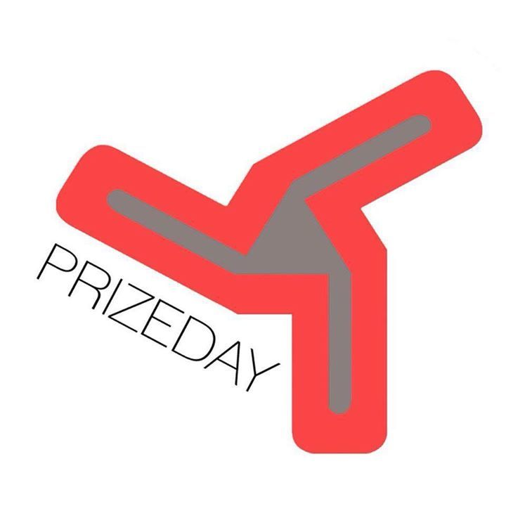 Prizeday Tour Dates
