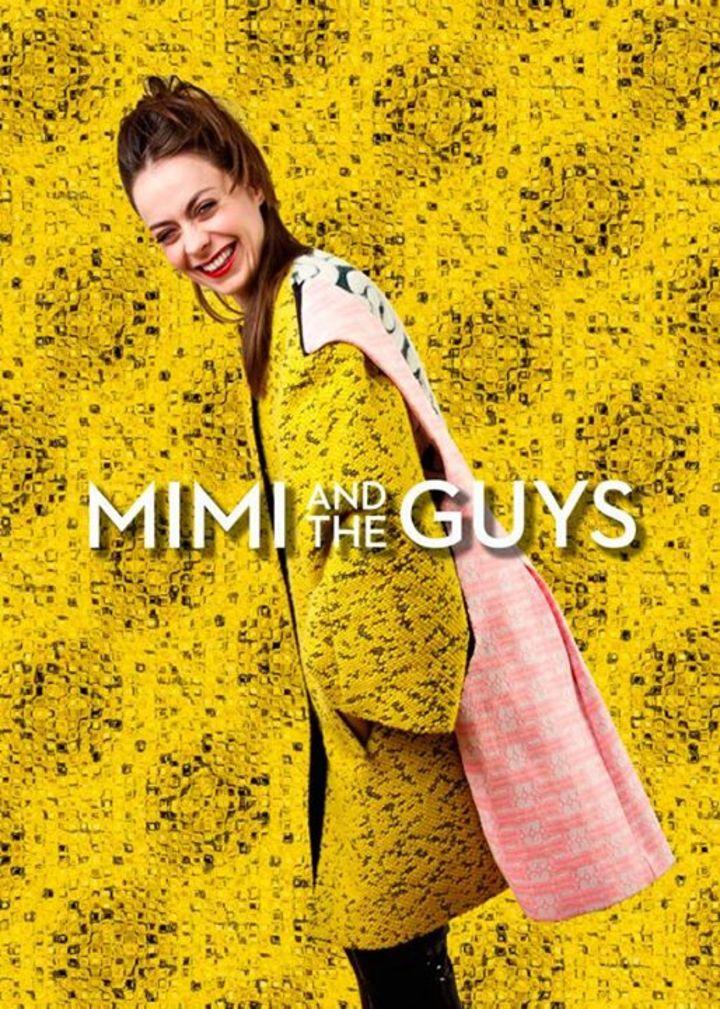 Mimi & The Guys Tour Dates