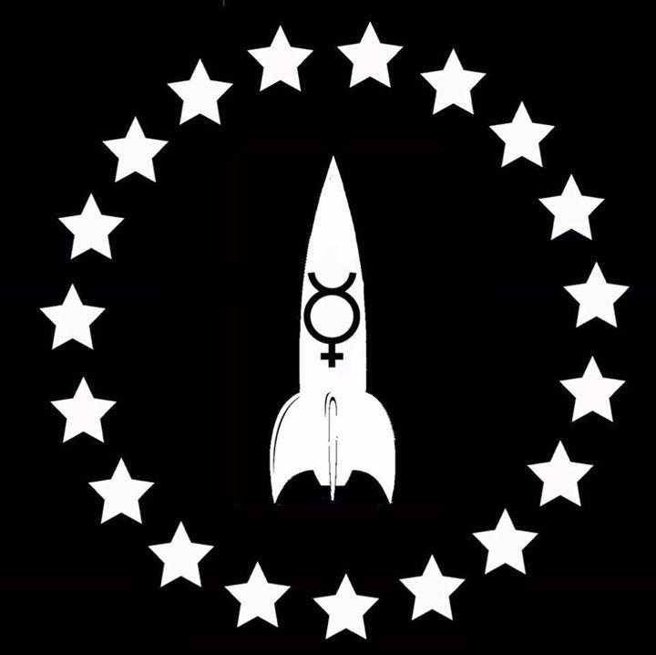 Mercury Rocket Tour Dates