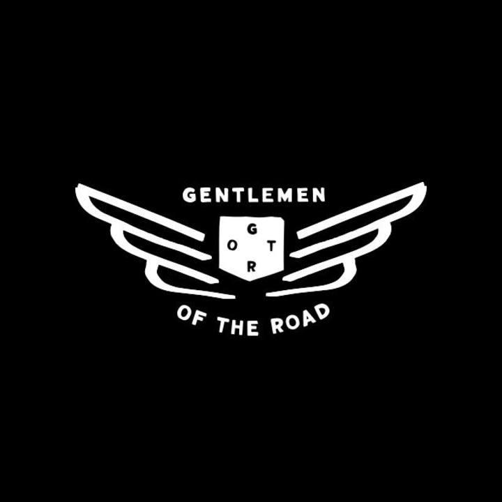 Gentlemen of the Road Tour Dates