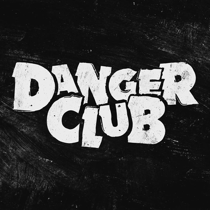 Danger Club Tour Dates