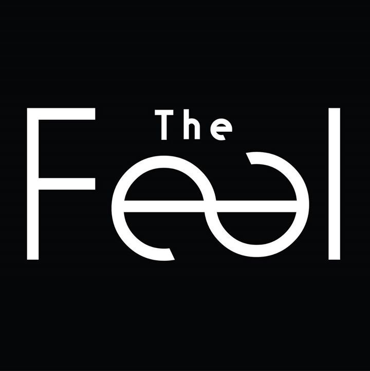 The Feal Tour Dates