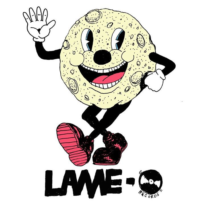 Lame-O Records Tour Dates