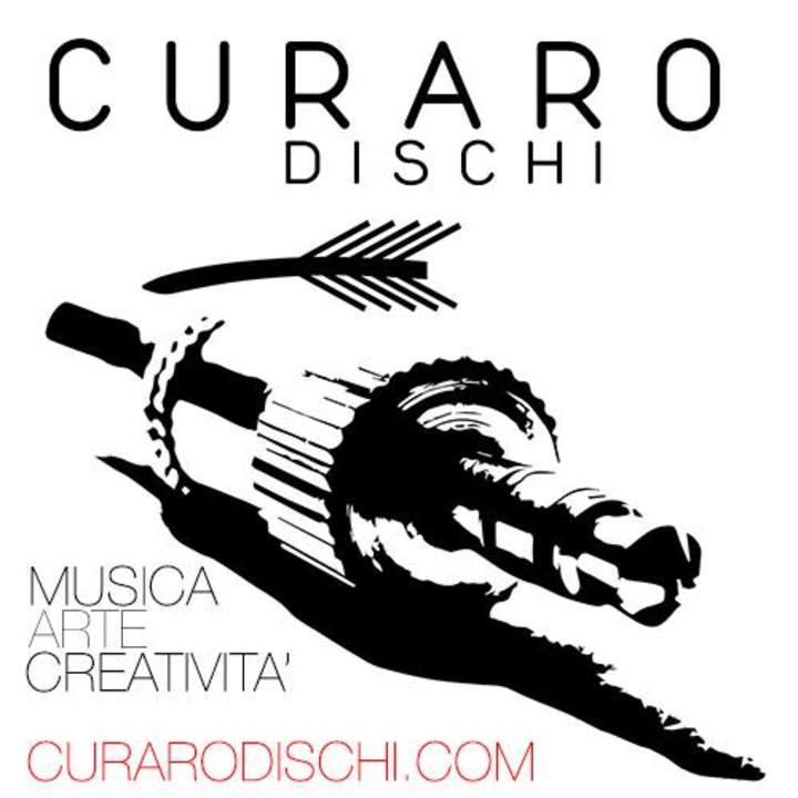 Curaro Dischi Produzioni Tour Dates
