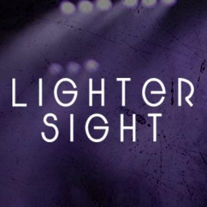 Lighter Sight Tour Dates