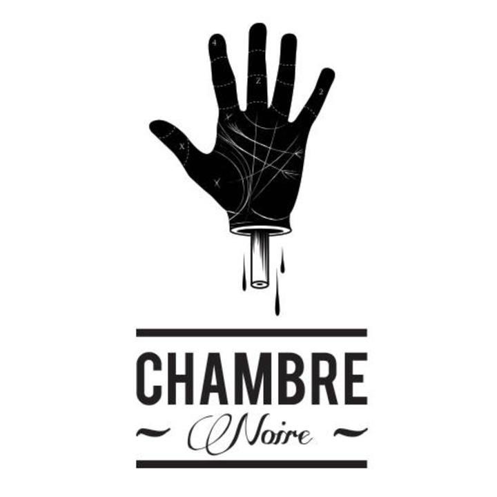 Chambre Noire Tour Dates