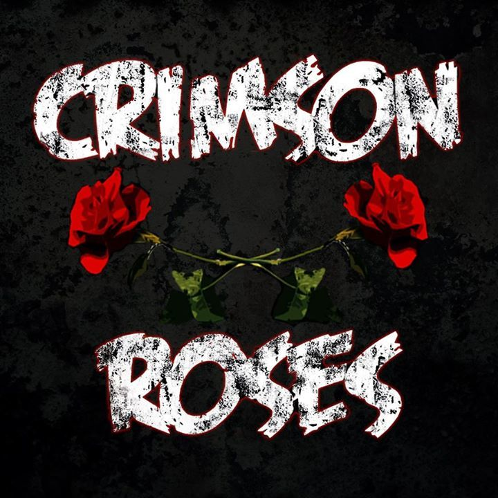 Crimson Roses Tour Dates
