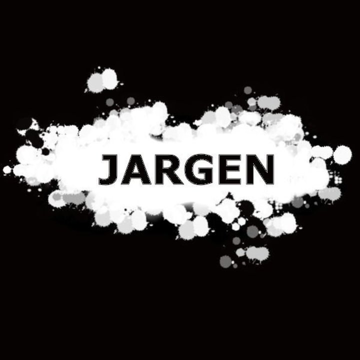 Jargen Tour Dates