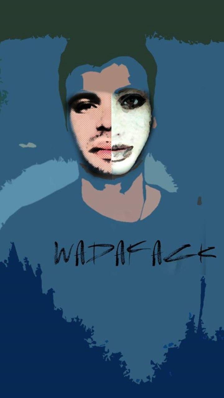 WADAFACK Tour Dates